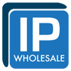 IP Wholesale